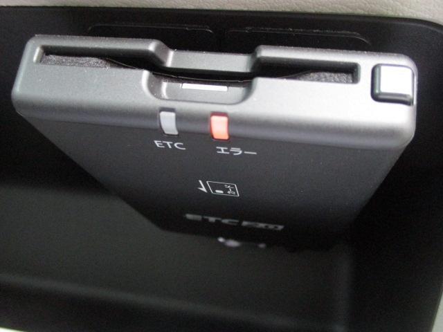 X 純正メモリーナビ アラウンドビューモニター ETC 左側オートスライドドア 横滑り防止装置 ドライブレコーダー アイドリングストップ 6エアバック フルセグTV エマージェンシーブレーキ ソナー(49枚目)