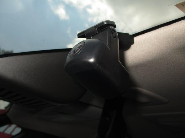 X 純正メモリーナビ アラウンドビューモニター ETC 左側オートスライドドア 横滑り防止装置 ドライブレコーダー アイドリングストップ 6エアバック フルセグTV エマージェンシーブレーキ ソナー(53枚目)