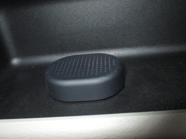 X 純正メモリーナビ アラウンドビューモニター ETC 左側オートスライドドア 横滑り防止装置 ドライブレコーダー アイドリングストップ 6エアバック フルセグTV エマージェンシーブレーキ ソナー(54枚目)