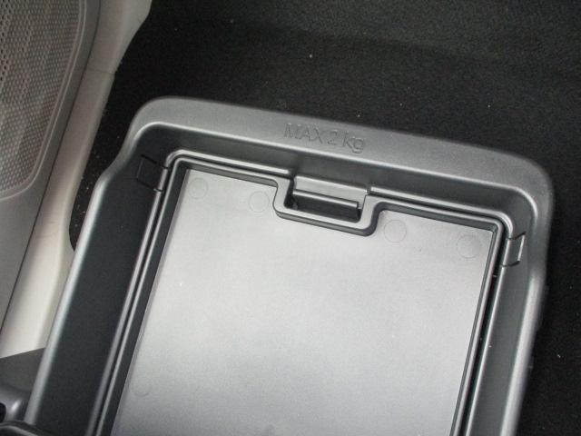 X 純正メモリーナビ アラウンドビューモニター ETC 左側オートスライドドア 横滑り防止装置 ドライブレコーダー アイドリングストップ 6エアバック フルセグTV エマージェンシーブレーキ ソナー(56枚目)