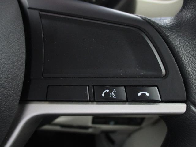 X 純正メモリーナビ アラウンドビューモニター ETC 左側オートスライドドア 横滑り防止装置 ドライブレコーダー アイドリングストップ 6エアバック フルセグTV エマージェンシーブレーキ ソナー(58枚目)