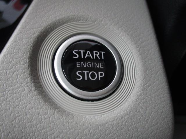 X 純正メモリーナビ アラウンドビューモニター ETC 左側オートスライドドア 横滑り防止装置 ドライブレコーダー アイドリングストップ 6エアバック フルセグTV エマージェンシーブレーキ ソナー(59枚目)