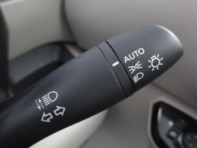 X 純正メモリーナビ アラウンドビューモニター ETC 左側オートスライドドア 横滑り防止装置 ドライブレコーダー アイドリングストップ 6エアバック フルセグTV エマージェンシーブレーキ ソナー(62枚目)