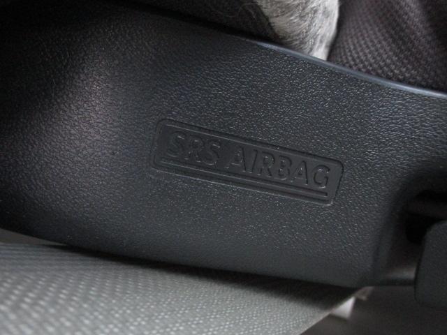 X 純正メモリーナビ アラウンドビューモニター ETC 左側オートスライドドア 横滑り防止装置 ドライブレコーダー アイドリングストップ 6エアバック フルセグTV エマージェンシーブレーキ ソナー(66枚目)