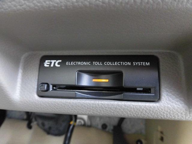 日産 スカイライン 250GT HDDナビ サイドカメラ バックカメラ ETC
