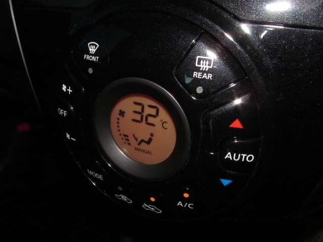 1.2 e-POWER NISMO エマブレ(6枚目)