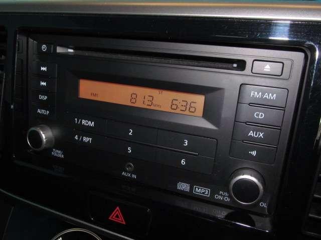 660X Vセレクション アラウンドビューモニター エマブレ(4枚目)