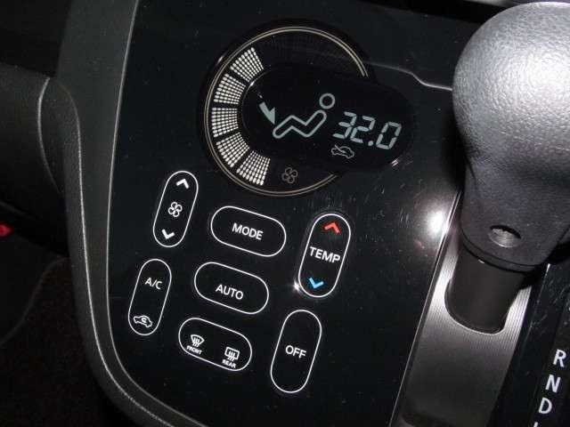 660X Vセレクション アラウンドビューモニター エマブレ(6枚目)