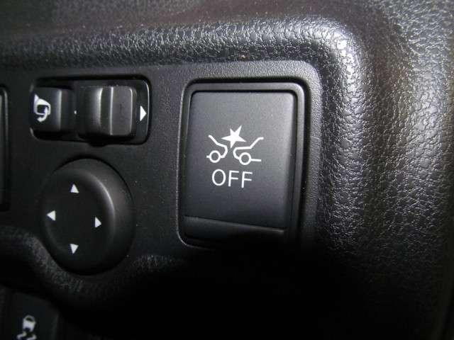 X ワンオーナー車 iストップ スマートキ フルセグテレビ メモリーナビゲーション リヤカメラ 衝突被害軽減B AC レーンキープ キーフリー ナビTV ドライブレコーダー DVD 電格ミラー ABS(8枚目)