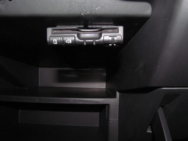 X ワンオーナー車 iストップ スマートキ フルセグテレビ メモリーナビゲーション リヤカメラ 衝突被害軽減B AC レーンキープ キーフリー ナビTV ドライブレコーダー DVD 電格ミラー ABS(9枚目)