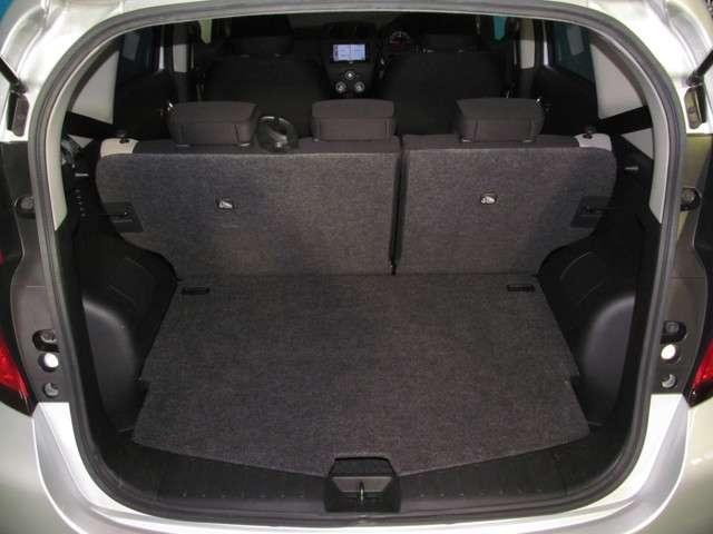 X ワンオーナー車 iストップ スマートキ フルセグテレビ メモリーナビゲーション リヤカメラ 衝突被害軽減B AC レーンキープ キーフリー ナビTV ドライブレコーダー DVD 電格ミラー ABS(13枚目)