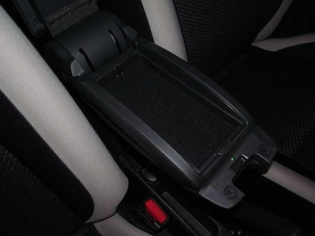 X ワンオーナー車 iストップ スマートキ フルセグテレビ メモリーナビゲーション リヤカメラ 衝突被害軽減B AC レーンキープ キーフリー ナビTV ドライブレコーダー DVD 電格ミラー ABS(15枚目)
