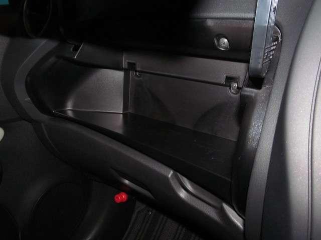 X ワンオーナー車 iストップ スマートキ フルセグテレビ メモリーナビゲーション リヤカメラ 衝突被害軽減B AC レーンキープ キーフリー ナビTV ドライブレコーダー DVD 電格ミラー ABS(16枚目)