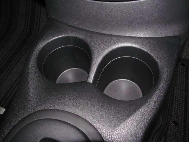 X ワンオーナー車 iストップ スマートキ フルセグテレビ メモリーナビゲーション リヤカメラ 衝突被害軽減B AC レーンキープ キーフリー ナビTV ドライブレコーダー DVD 電格ミラー ABS(17枚目)