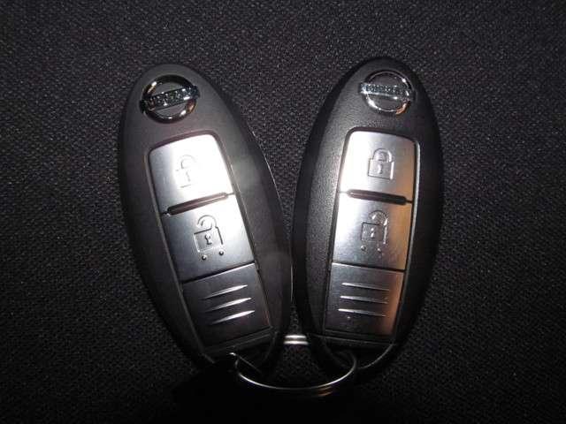 X ワンオーナー車 iストップ スマートキ フルセグテレビ メモリーナビゲーション リヤカメラ 衝突被害軽減B AC レーンキープ キーフリー ナビTV ドライブレコーダー DVD 電格ミラー ABS(18枚目)