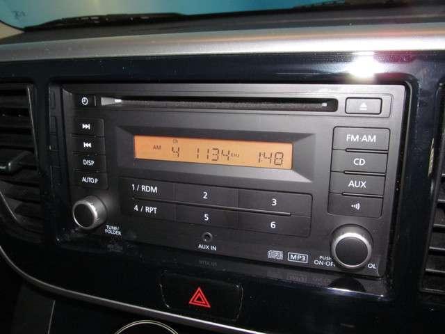 660 X アラウンドビュ-モニタ- エマ-ジェンシ-ブレ-キ アイスト 1オーナ オートエアコン スマートキー キーフリー ABS WエアB 電格ミラー(4枚目)