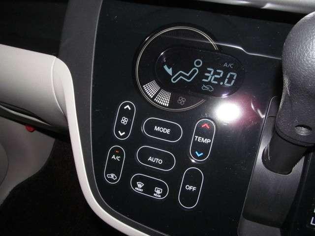 660 X アラウンドビュ-モニタ- エマ-ジェンシ-ブレ-キ アイスト 1オーナ オートエアコン スマートキー キーフリー ABS WエアB 電格ミラー(6枚目)