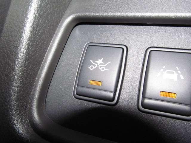 ハイウェイスター Vセレ+SafetyII S-HYBRID アラウンドモニター 両側電動スライドドア ワンオーナー 衝突軽減 ナビTV LED ETC メモリーナビ フルセグ ドラレコ(8枚目)
