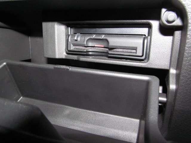 ハイウェイスター Vセレ+SafetyII S-HYBRID アラウンドモニター 両側電動スライドドア ワンオーナー 衝突軽減 ナビTV LED ETC メモリーナビ フルセグ ドラレコ(9枚目)