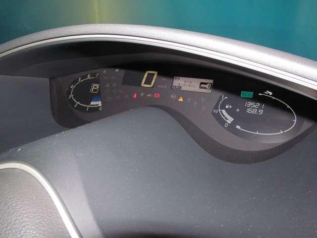 ハイウェイスター Vセレ+SafetyII S-HYBRID アラウンドモニター 両側電動スライドドア ワンオーナー 衝突軽減 ナビTV LED ETC メモリーナビ フルセグ ドラレコ(11枚目)