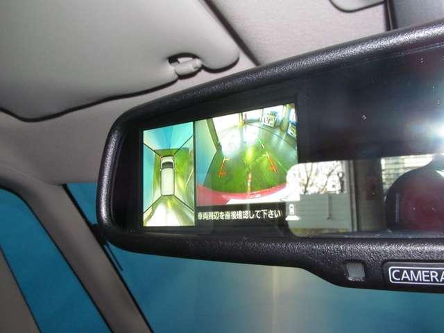 660 X W電動ドア アラウンドビュ-モニタ- ワンセグTV ナビTV アイスト 1オーナ オートエアコン スマートキー メモリーナビ キーフリー ABS WエアB 電格ミラー フルセグ(5枚目)