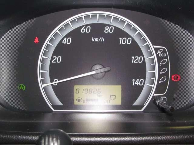 660 X W電動ドア アラウンドビュ-モニタ- ワンセグTV ナビTV アイスト 1オーナ オートエアコン スマートキー メモリーナビ キーフリー ABS WエアB 電格ミラー フルセグ(10枚目)