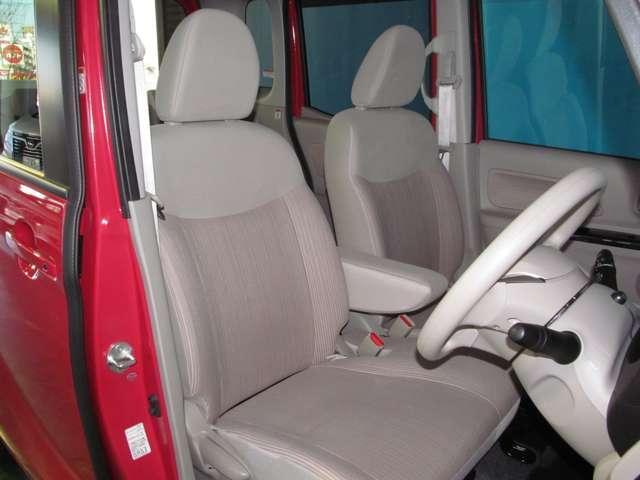 660 X W電動ドア アラウンドビュ-モニタ- ワンセグTV ナビTV アイスト 1オーナ オートエアコン スマートキー メモリーナビ キーフリー ABS WエアB 電格ミラー フルセグ(11枚目)