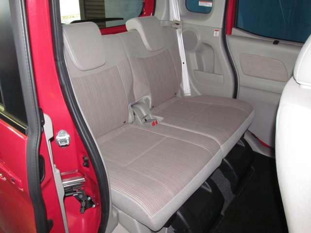 660 X W電動ドア アラウンドビュ-モニタ- ワンセグTV ナビTV アイスト 1オーナ オートエアコン スマートキー メモリーナビ キーフリー ABS WエアB 電格ミラー フルセグ(13枚目)
