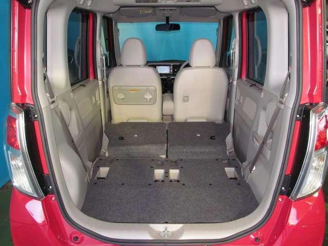 660 X W電動ドア アラウンドビュ-モニタ- ワンセグTV ナビTV アイスト 1オーナ オートエアコン スマートキー メモリーナビ キーフリー ABS WエアB 電格ミラー フルセグ(15枚目)