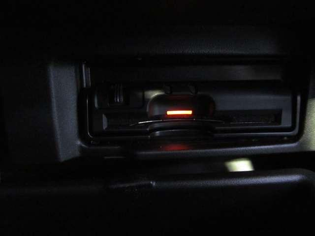 1.2 e-POWER ハイウェイスター V 防水シート 全方位カメラ エマージェンシーブレーキ 両側Aスライド メモリナビ LEDライト ETC ワンオーナー キーレス AW フルセグ(9枚目)