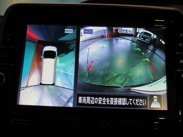 1.2 e-POWER ハイウェイスター V 防水シート 全方位カメラ エマージェンシーブレーキ 両側Aスライド メモリナビ LEDライト ETC ワンオーナー キーレス AW フルセグ(10枚目)