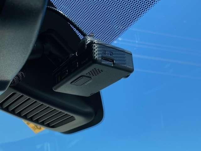 660 ハイウェイスターGターボ プロパイロット エディション ナビTV LEDライト ETC メモリーナビ インテリキー 全周囲 衝突被害軽減ブレーキ付 AW(14枚目)