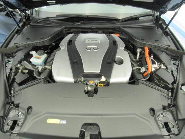 350GT タイプSP(11枚目)