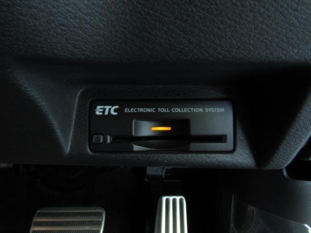 350GT タイプSP(16枚目)