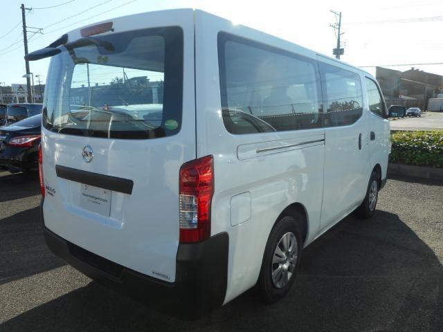 「日産」「NV350キャラバン」「その他」「福島県」の中古車2