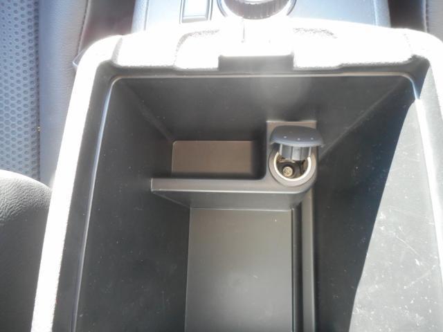 「日産」「エクストレイル」「SUV・クロカン」「福島県」の中古車13