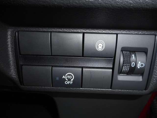 660 X 9インチMナビ・フルセグTV・AVM(12枚目)