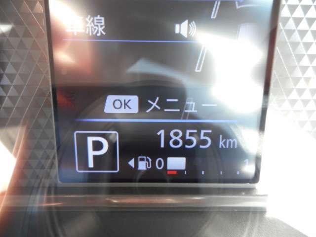 660 ハイウェイスターX メモリーナビ・フルセグTV・AVM(16枚目)
