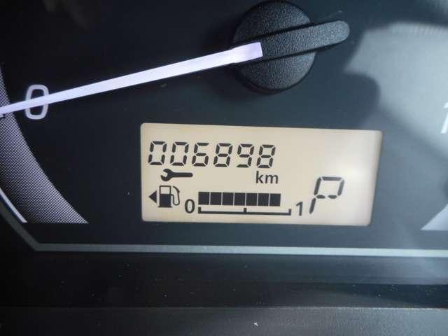 660 X Vセレクション メモリーナビ・フルセグTV・AVM(16枚目)