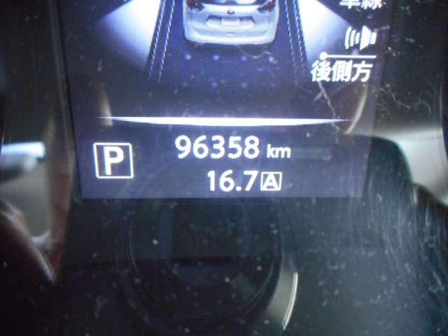 「日産」「エクストレイル」「SUV・クロカン」「福島県」の中古車10
