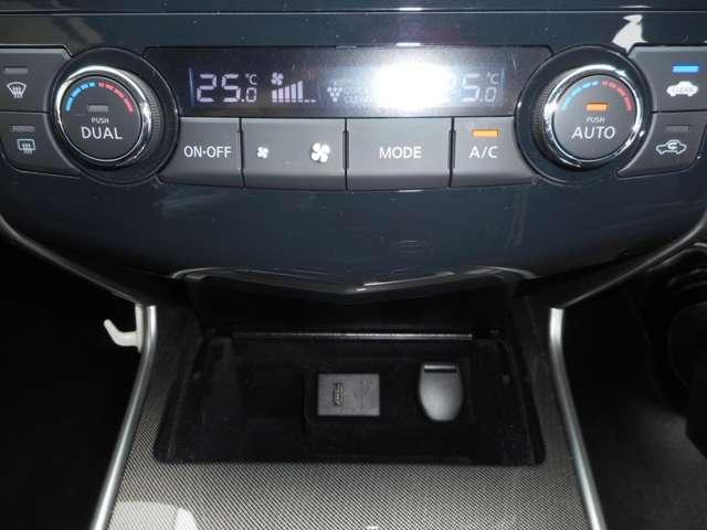 2.5 XL メーカー装着ナビ・フルセグTV・AVM(9枚目)
