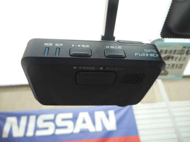 2.5 XL メーカー装着ナビ・フルセグTV・AVM(15枚目)