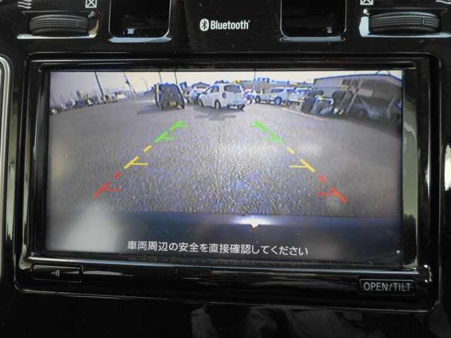 30kWh X エアロスタイル 11セグメントメーカーナビ・フルセグTV・(11枚目)