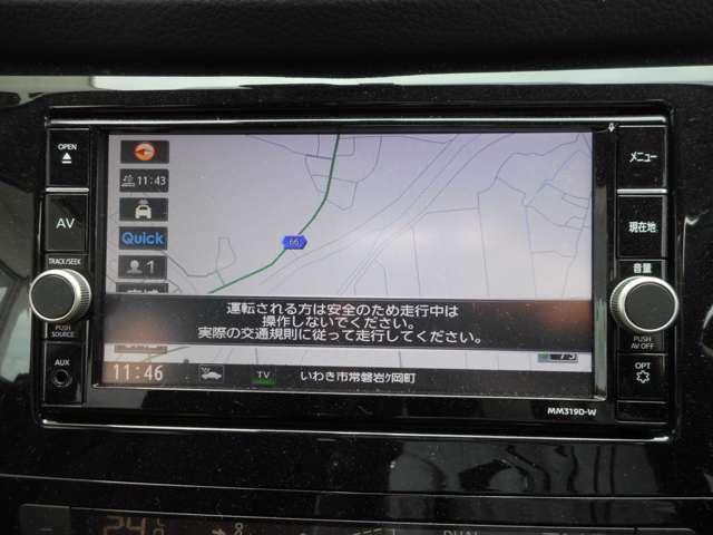 2.0 20Xi レザーエディション 2列車 4WD(10枚目)