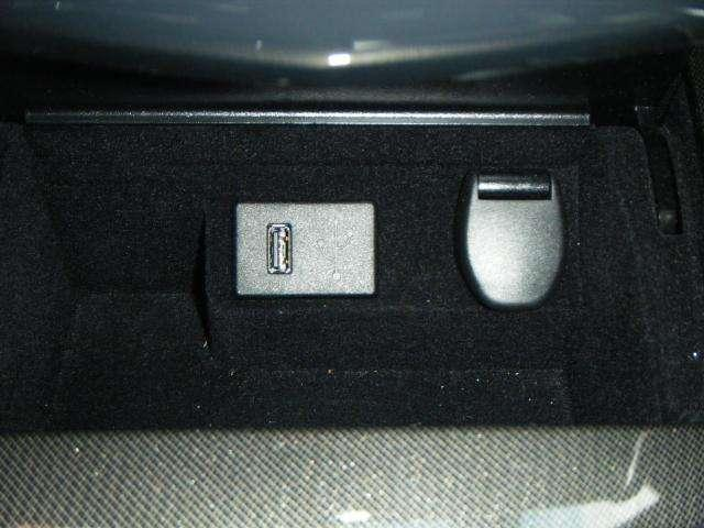 XL アラウンドビューモニター スマートキー バックカメラ(7枚目)