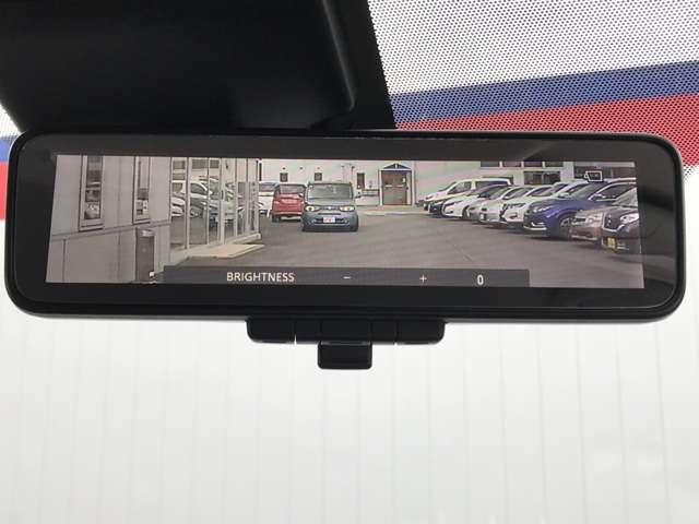 「日産」「リーフ」「コンパクトカー」「長野県」の中古車15