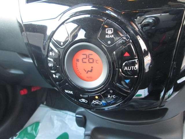 1.2 e-POWER X FOUR 4WD(5枚目)
