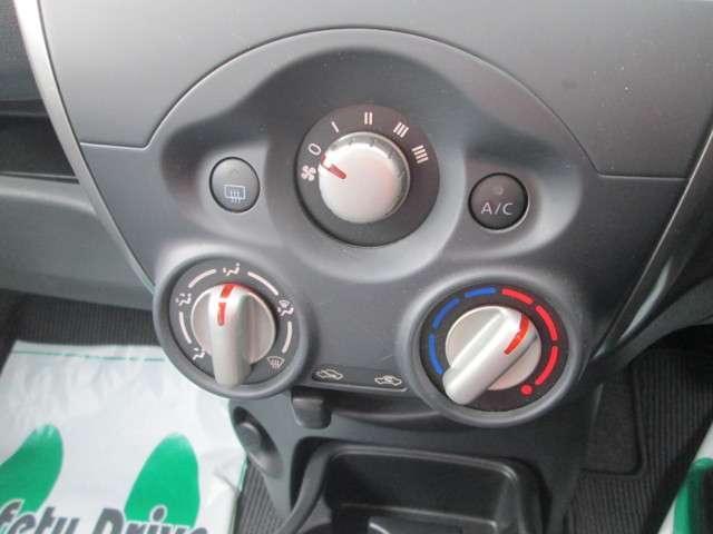 1.2 X FOUR 4WD(6枚目)