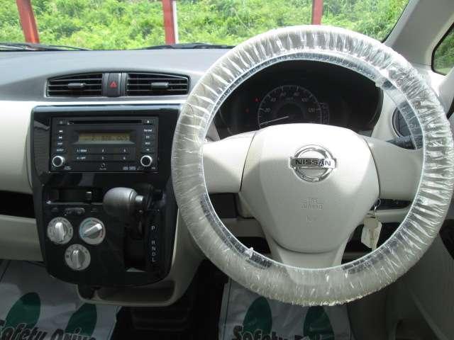 660 S 4WD(4枚目)