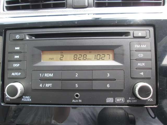 660 S 4WD(7枚目)